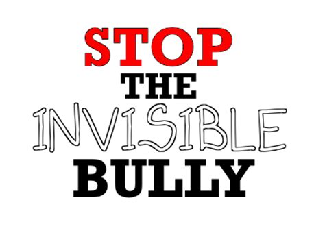 Bullying thesis statement examples, cyber bullying thesis